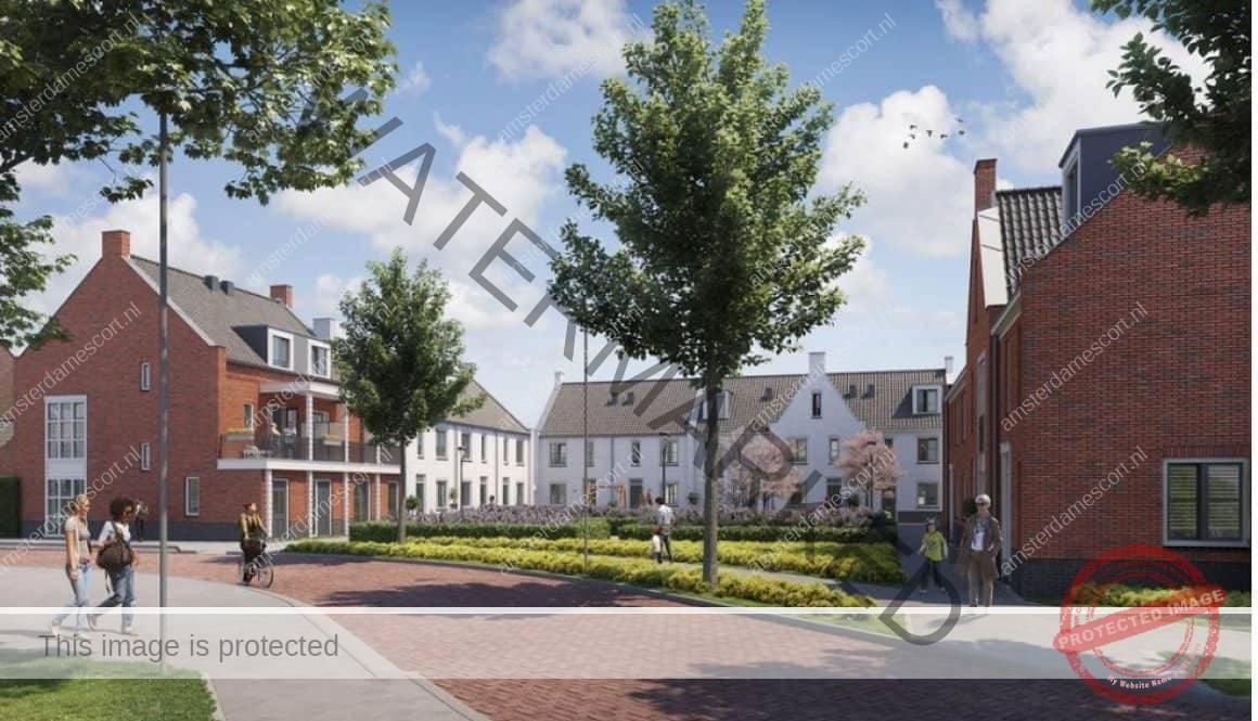 Photo of Rijsenhout Homes
